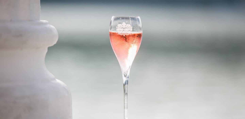 Любимые российские вина: выбор редакции SWN
